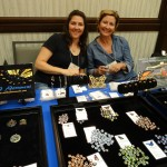 Wild Adornment Ladies Lori & Vickie