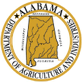 logo-alabama-dept-of-agriculture1D916D53111D