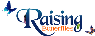 official_logo_rbsite2_400w