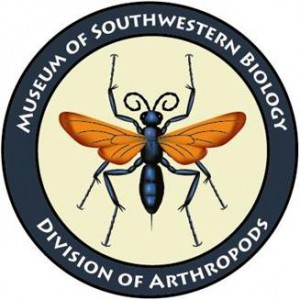 MSBarthopods-logo